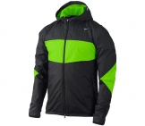 Nike - Running Jacket Men Vapor Jacket - HO12 Men running apparel