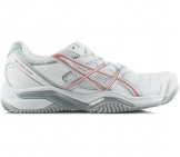 Asics - Tennis shoes women Gel Challenger 9 Women tennis shoe