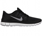 Nike - Women Running shoes Free Run 5.0+ - Women running shoe