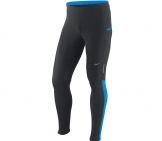 Nike - Running Pant Men Tech Tight - HO 12 Men running apparel