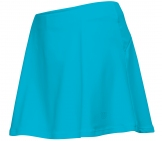 Wilson - Performance Skirt Damen Tennisbekleidung