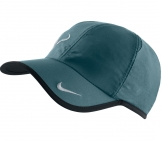 Nike - Tennis Rafa Bulllogo Cap - SU13 Men tennis apparel