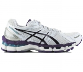 Asics - Running Shoes Women Gel-Kayano 19 - Women running shoe