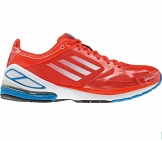 Adidas - Runningshoe Men Adizero F50 - HW12 Men running shoe