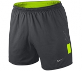 Nike - Laufhose Herren 5 Race Day Short - SP13 Herren running apparel