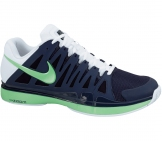 Nike - Tennis Shoes Men Roger Federer Zoom Vapor Men tennis shoe