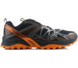 Saucony - Running shoes Men ProGrid Xodus 3.0 - Men running shoe
