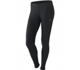 Nike - Running Women Tech Tight - HO12 Women running apparel