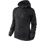 Nike - Laufjacke Damen Vapor Jacket Women running apparel