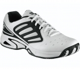 Wilson - Tennis Shoes Men Tour Quest Men tennis shoe