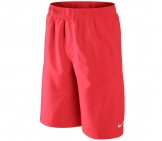 Nike - Tennishose Boys Woven Short - SU13 Nike tennis apparel Nike