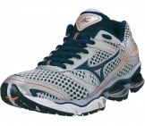 Mizuno - Running Shoes Women Wave Creation 13 - Women running shoe