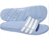 Adidas - Women Duramo Slide - HW12 Women Sport shoe