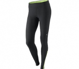 Nike - Running Women Filament Tight - HO12 Women running apparel