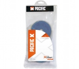 Pacific - XTR Grip 30-pack  Pacific