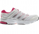 Adidas - Running shoes Woman Response Stability Women running shoe