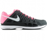 Nike - Tennis shoe Men Roger Federer Australian Men tennis shoe