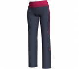 Adidas - Running Pant Women MC Grete Trail - Women running apparel