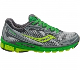 Saucony - Women running shoes Pro Grid Ride 5 - Women running shoe