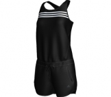 Adidas - Damen Jumpsuit - HW12 Damen Sport apparel