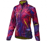 Adidas - Women Adizero Woven Jacket - HW12 Women Sport apparel