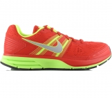 Nike - Running shoe Men Air Pegasus+ 29 - SP13 Men running shoe
