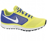 Nike - Running shoes Men Zoom Vomero + 8 - SU13 Men running shoe