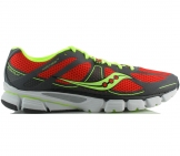 Saucony - Running shoes Men ProGrid Mirage 3 - Men running shoe