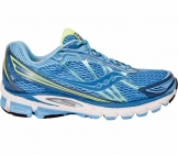 Saucony - Laufschuh Damen Progrid Ride 5 - HW12 Women running shoe