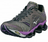 Mizuno - Running Shoes Women Wave Prophecy - Women running shoe
