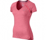 Nike - Running Women Tailwind Shortsleeve Women running apparel