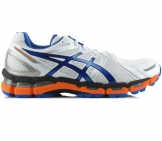 Asics - Running Shoe Men Gel-Kayano 19 Men running shoe