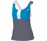 Wilson - Star Power Tank Damen Tennisbekleidung