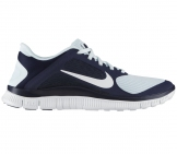 Nike - Women Running shoes Free Run 4.0 V3 - Women running shoe