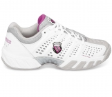 K- Swiss - Tennis shoes Women Bigshot light - Women tennis shoe