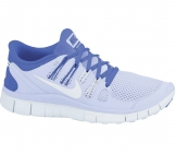 Nike - Women Running shoes Free Run 5.0+ Women running shoe