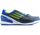 Adidas - Tennis shoes Men Adizero Feather II Clay - Men tennis shoe