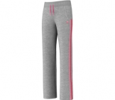 Adidas - Girls` Pants Reinvented - HW12 kids Sport apparel