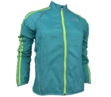Adidas - Running Jacket Women Wind Jacket - HW12 Women running apparel