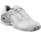 Wilson - Tennis Shoes Women Trance Strike 2 Women tennis shoe