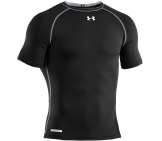 Under Amour - Men Heatgear Sonic Men Sport apparel