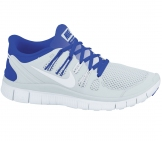 Nike - Running shoes Men Free Run +5 Breathe - Men running shoe