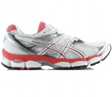 Asics - Running Shoes Women Gel-Cumulus 14 - Women running shoe