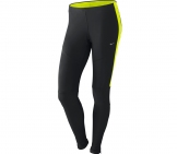 Nike - Laufhose Damen Tech Tight - HO12 Damen running apparel