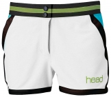 Head - Kids Abigail Short kids tennis apparel