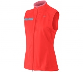 Nike - Running Women Shield Vest - HO12 Women running apparel