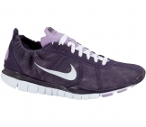 Nike - Women Running shoes Free Training Twist Women running shoe