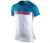 Nike - Tennis Shirt Rafael Nadal Australian Men tennis apparel
