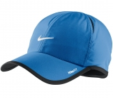 Nike - Tennis Feather Light Cap - HO12 Men tennis apparel