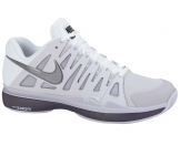 Nike - Tennisschuh Damen Maria Sharapova Zoom Women tennis shoe
